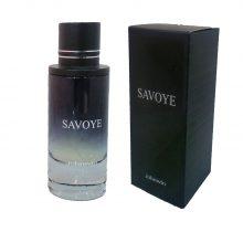 ادوپرفیوم مردانه جانوین مدل Savoye