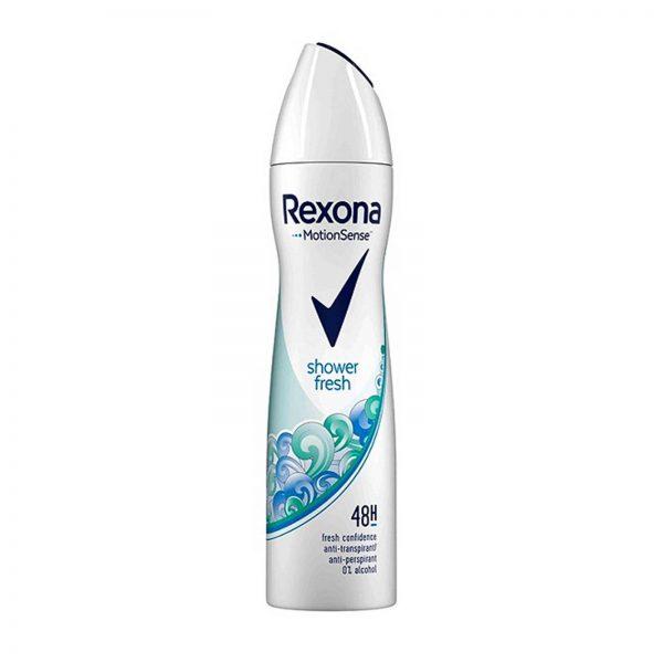 اسپری-رکسونا-زنانه-shower-fresh