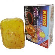 صابون خرچنگ نیترو Nitro
