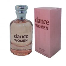 عطر زنانه Dance Women برند جانوین Johnwin