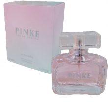 ادوپرفیوم زنانه جانوین پینک | Adu Perfume JOHNWIN PINKE