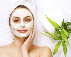 ۱۴ ماسک موی خانگی برای تقویت و درمان مو هایتان