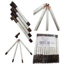 مداد ابرو فلورمار Flormar