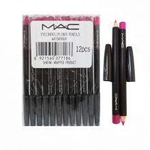 مداد چشم و لب مک M.A.C