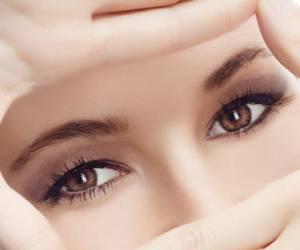 چشمان-زیبا
