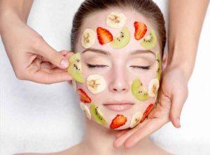 پنج دلیل استفاده از ماسک صورت و زیبایی پوست